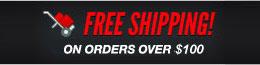 Cheapbats com coupon codes