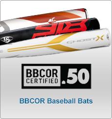 Baseball Bats Cheapbats Has All The Baseball Bats On