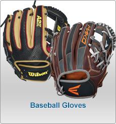 Baseball Gloves And Softball Gloves   CheapBats com