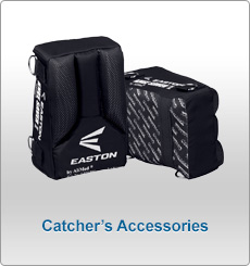 Catchers Accessories