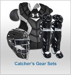 Catcher s Gear From Cheapbats.com Will Protect You In Style c4fff9046b