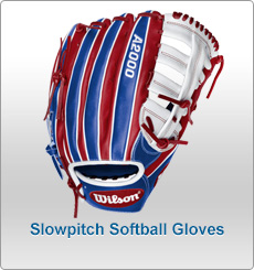 Softball Gloves Cheapbats Com 100 Satisfaction