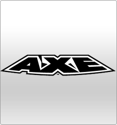 Axe Fastpitch Softball Bats