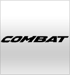 Combat Fastpitch Softball Bats