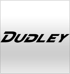 Dudley Slowpitch Softball Bats
