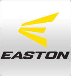 Easton Senior Baseball Bats