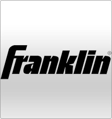 Franklin Equipment Bags
