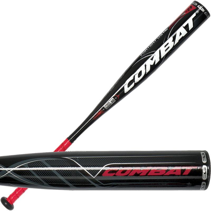 2015 combat portent g3 bbcor baseball bat 3oz pg3ab103 for Combat portent youth baseball bat