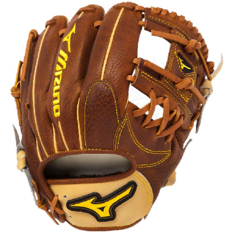 Mizuno Classic Pro Soft Baseball Glove 11.25