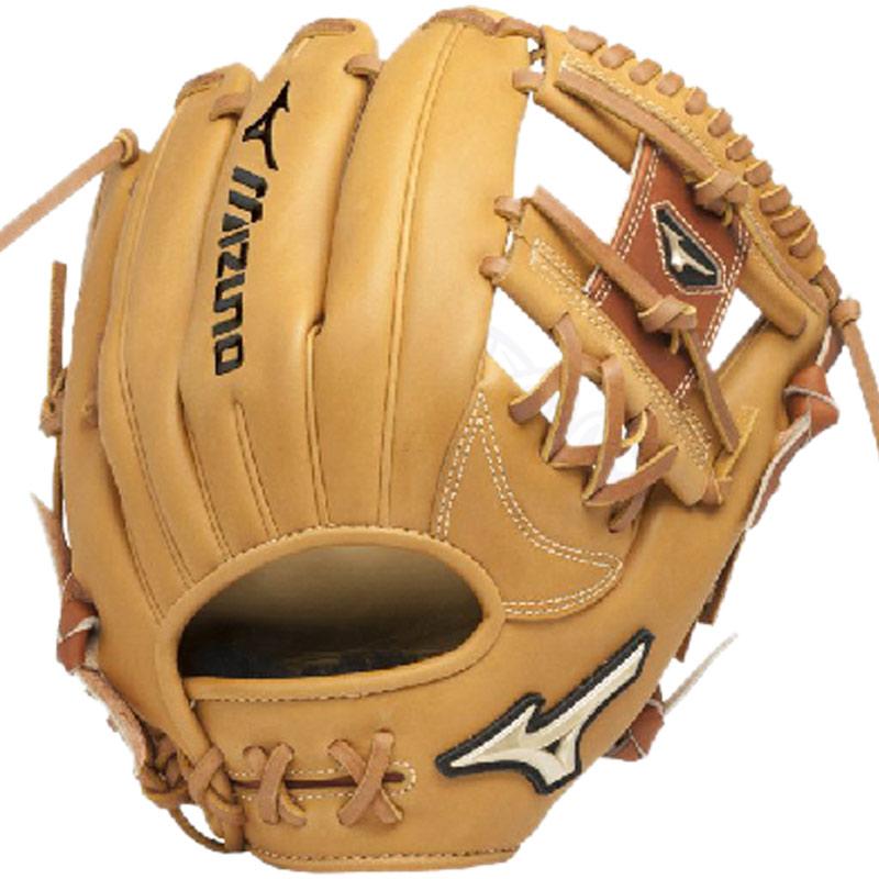 e0116c3b9dd0 Mizuno Global Elite Baseball Glove 11.75
