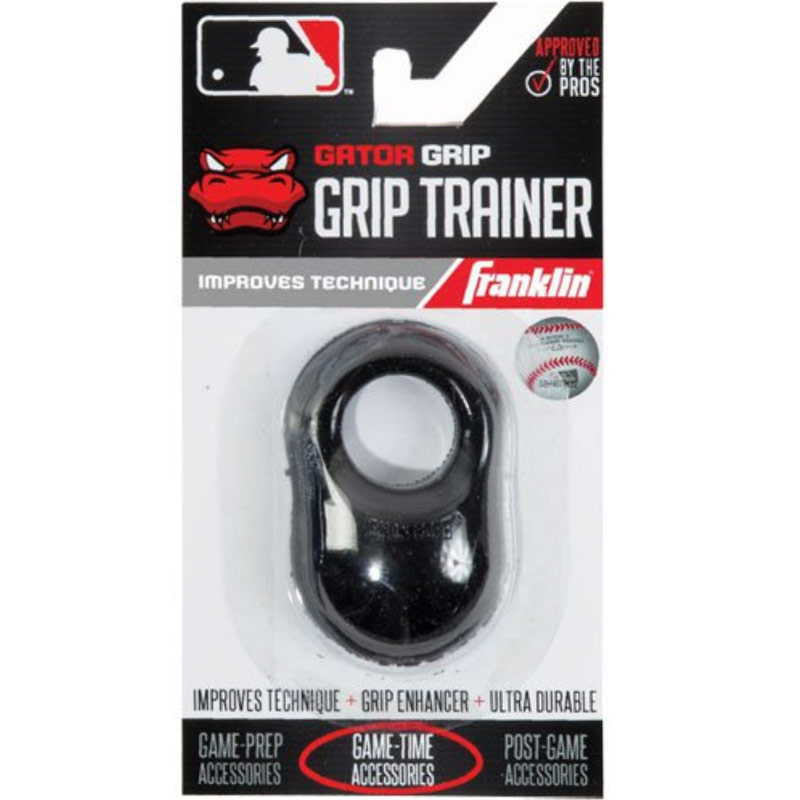 Franklin MLB Gator Grip Trainer 24052