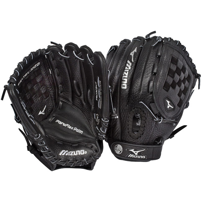 "Mizuno Prospect Series Baseball Glove 11.5"" Youth GPT1151"