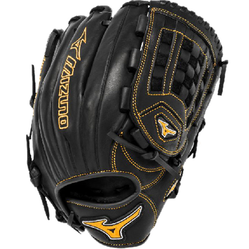 "Mizuno MVP Prime Future Youth Baseball Glove 12"" GMVP1200PY1"