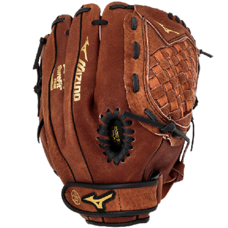 "Mizuno Prospect Youth Baseball Glove 11.5"" GPP1150Y1"