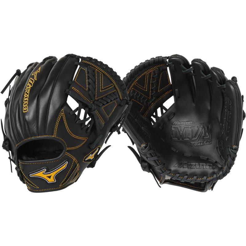 Mizuno MVP Prime Baseball Glove 11