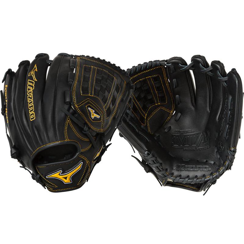 Mizuno MVP Prime Future Youth Baseball Glove 12