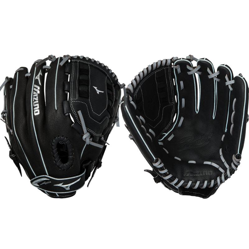 "Mizuno Premier Slowpitch Softball Glove 14"" GPM1404 312483"
