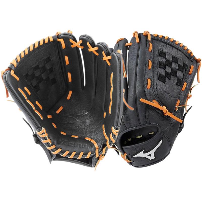 mizuno youth baseball glove