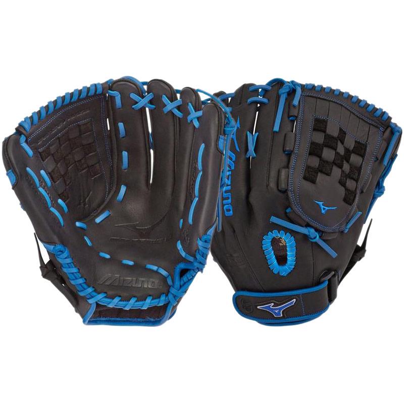 68858671b7ec Mizuno MVP Prime SE Fastpitch Softball Glove 13