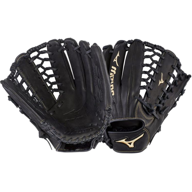 "Mizuno MVP Prime Future Youth Baseball Glove 12.25"" GMVP1225PY3 312707"