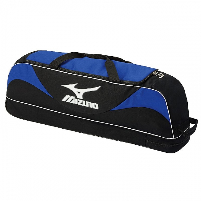 Mizuno Prospect Wheel Bag 360153