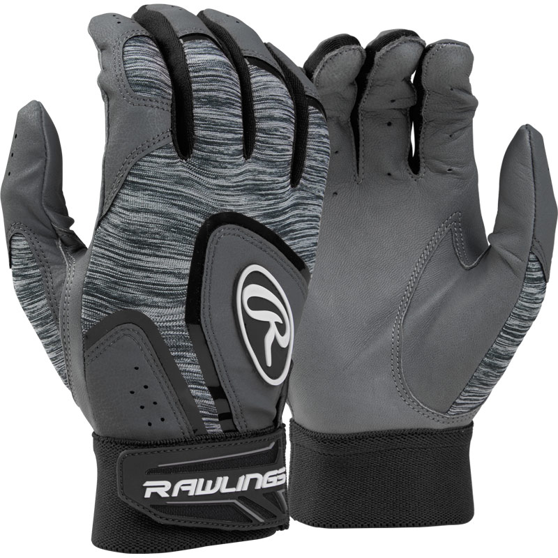 Rawlings 5150 Batting Gloves (Adult/Youth Pair) 5150GBG