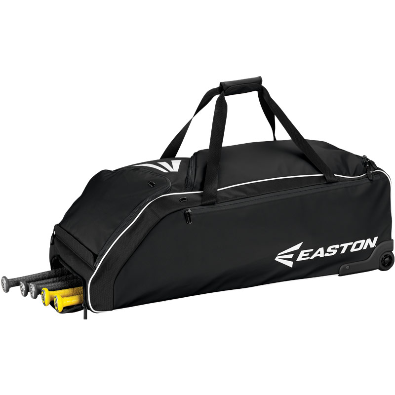Easton E610W Wheeled Equipment Bag A159032