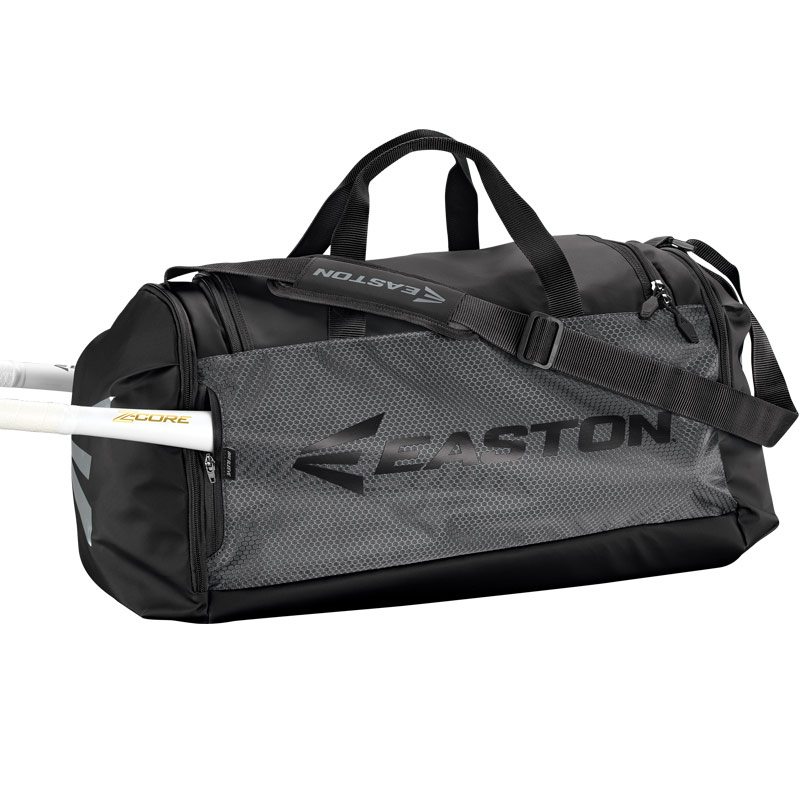 Easton E310D Player Duffle Bag A159034