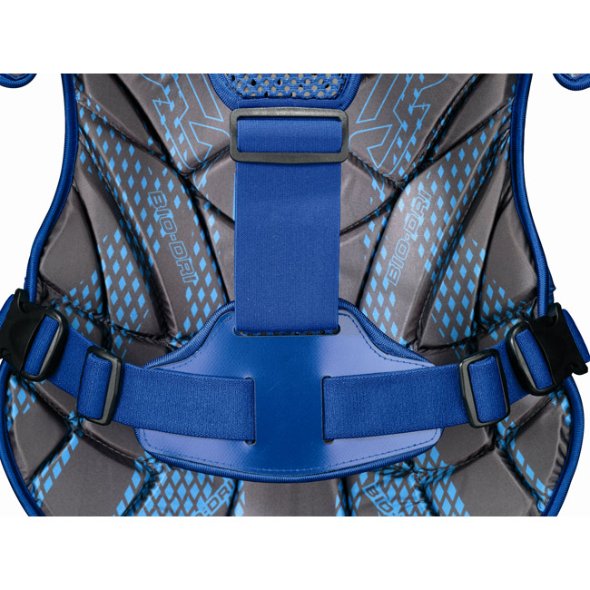 Easton Synge Fastpitch Chest Protector ADULT A165086