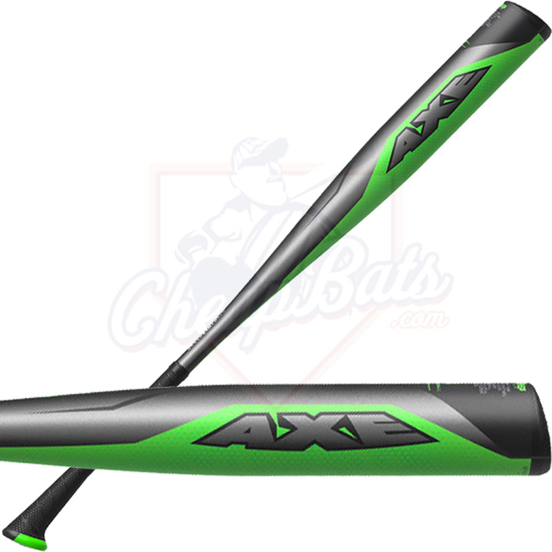 2018 Axe Element Youth USA Baseball Bat -8oz L139F