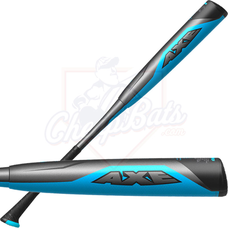 2018 Axe Elite Youth USA Baseball Bat -5oz L134F