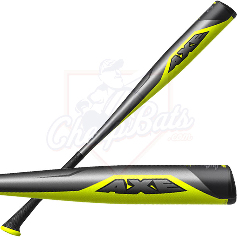 2018 Axe Origin Youth USA Baseball Bat -8oz L135F
