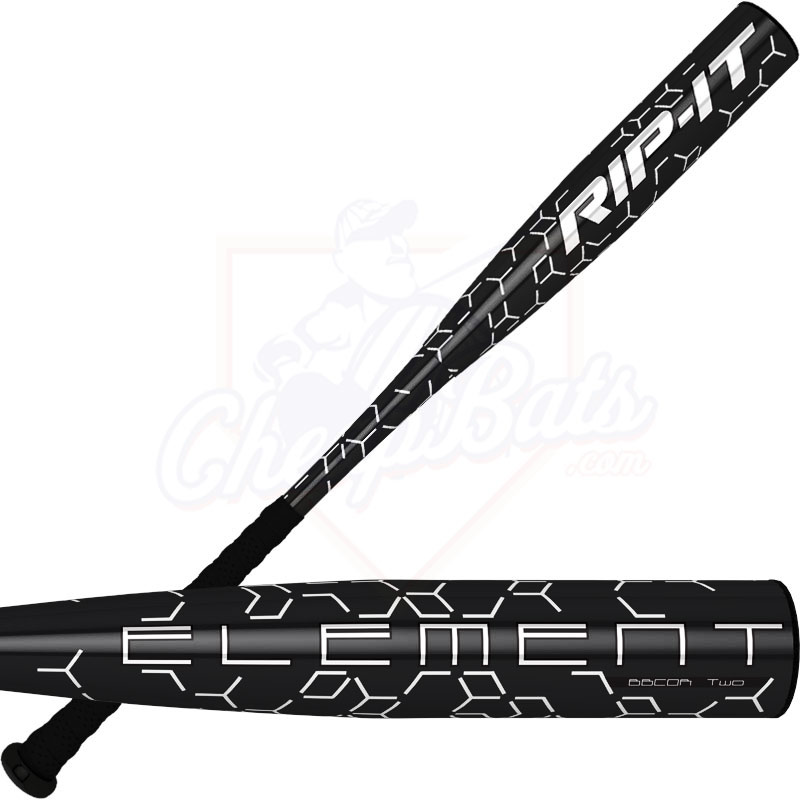 For closeout adult baseball bats that interfere