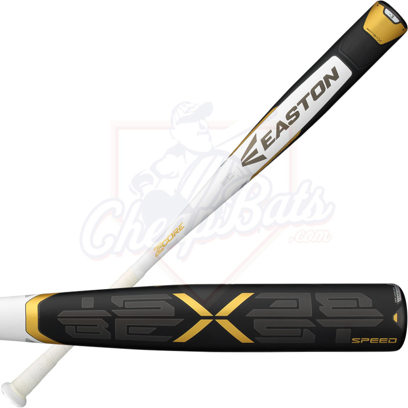 2018 Easton Beast X Speed BBCOR Baseball Bat -3oz BB18BXS