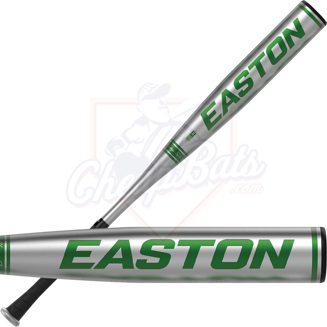 2021 Easton B5 Pro Big Barrel BBCOR Baseball Bat -3oz BB21B5