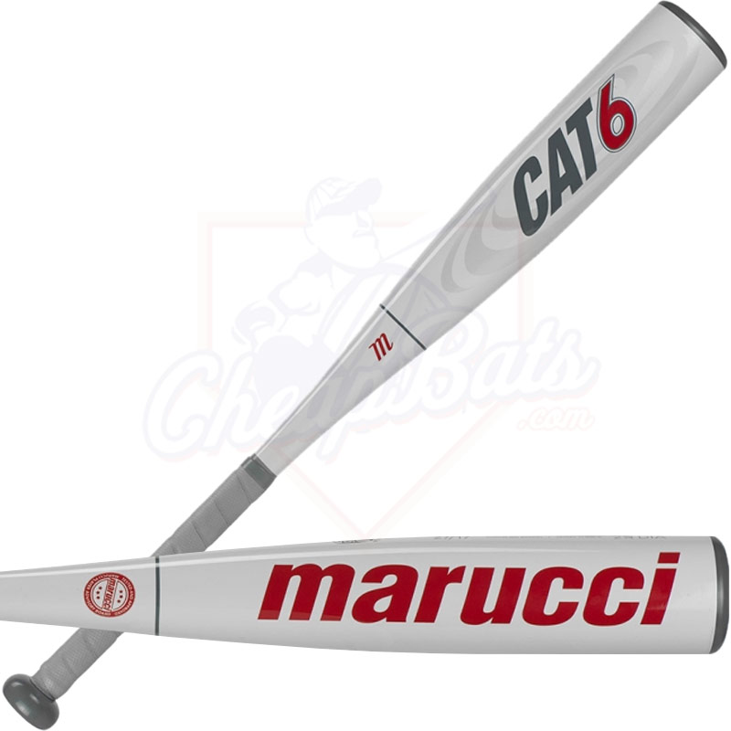 Cat  Marucci