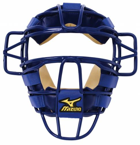 Mizuno Catchers Face Mask