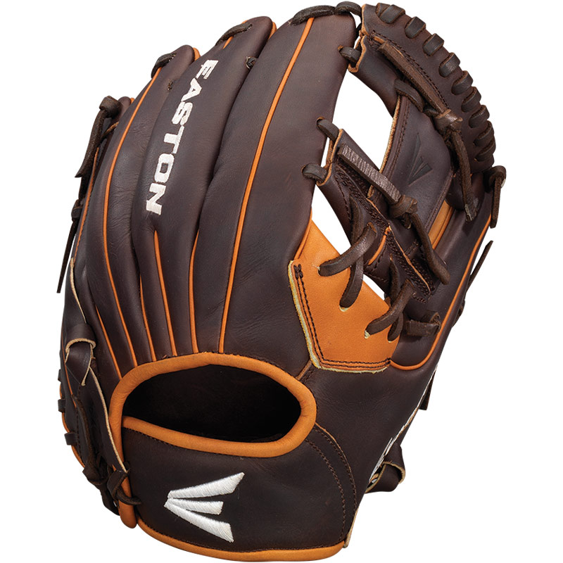 "Easton Core Pro Baseball Glove 11.25"" ECG1125DBT"