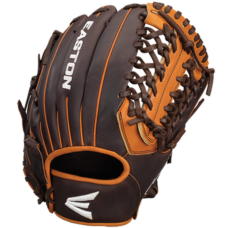 "Easton Core Pro Baseball Glove 11.75"" ECG1176DBT"