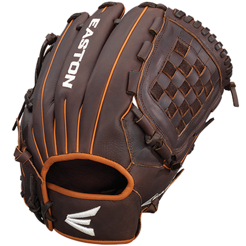 "Easton Core Pro Baseball Glove 12"" ECG1201DBT"