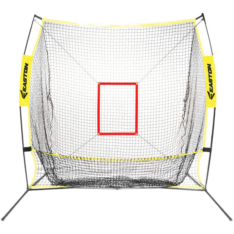 Easton XLP Net 7ft. A153003