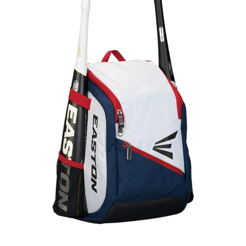 Easton Game Ready Youth Equipment Backpack A159038