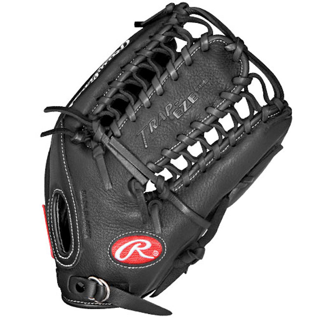 Closeout Rawlings Gold Glove Gamer Series Outfield 12 75