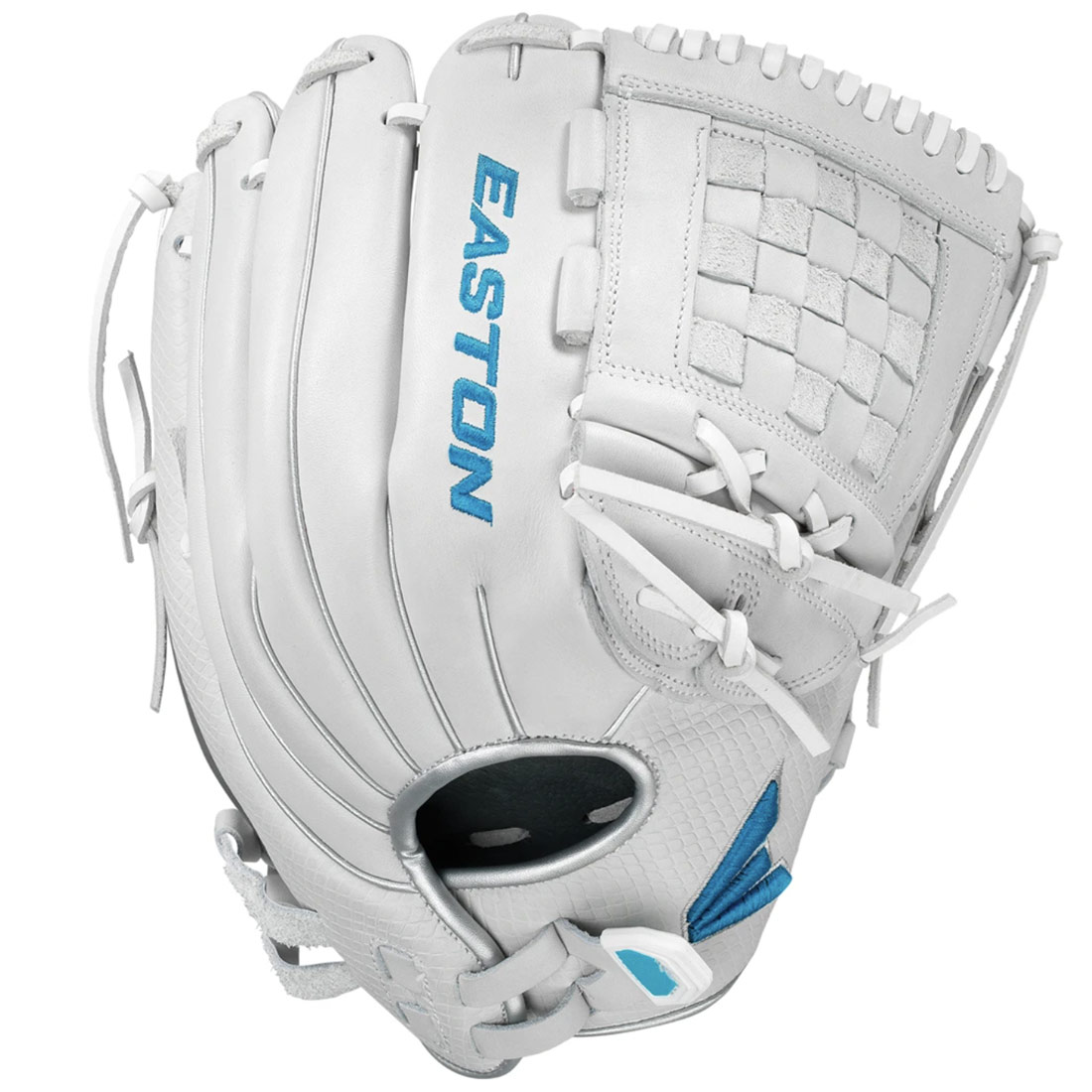 "Easton Ghost Tournament Elite Fastpitch Softball Glove 12"" GTEFP12"