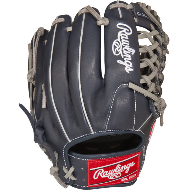 "Rawlings Gamer XLE Baseball Glove 11.5"" GXLE204-4NG"