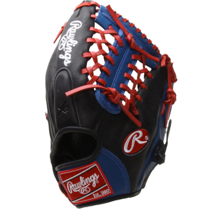"Rawlings Gamer XLE Baseball Glove 11.5"" GXLE4PT"