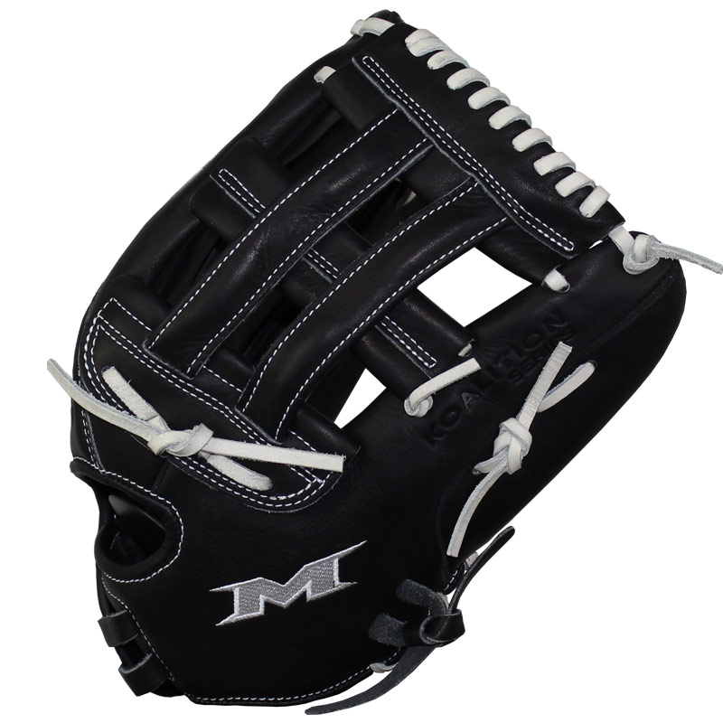 "Miken Koalition Series Slowpitch Softball Glove 13.5"" KO135-PH"