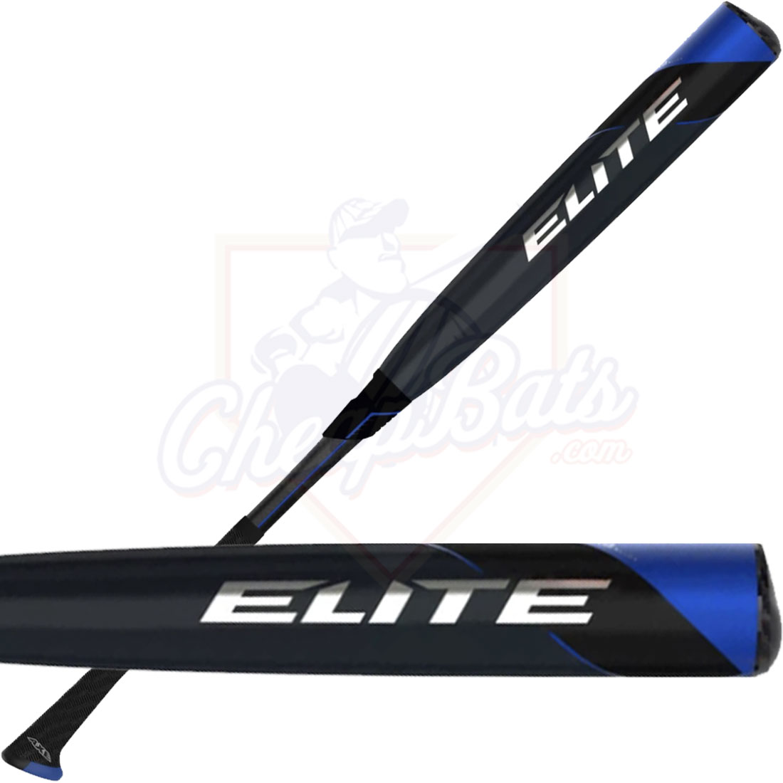 2021 Axe Elite PWR Hybrid BBCOR Baseball Bat -3oz L130J-PWR