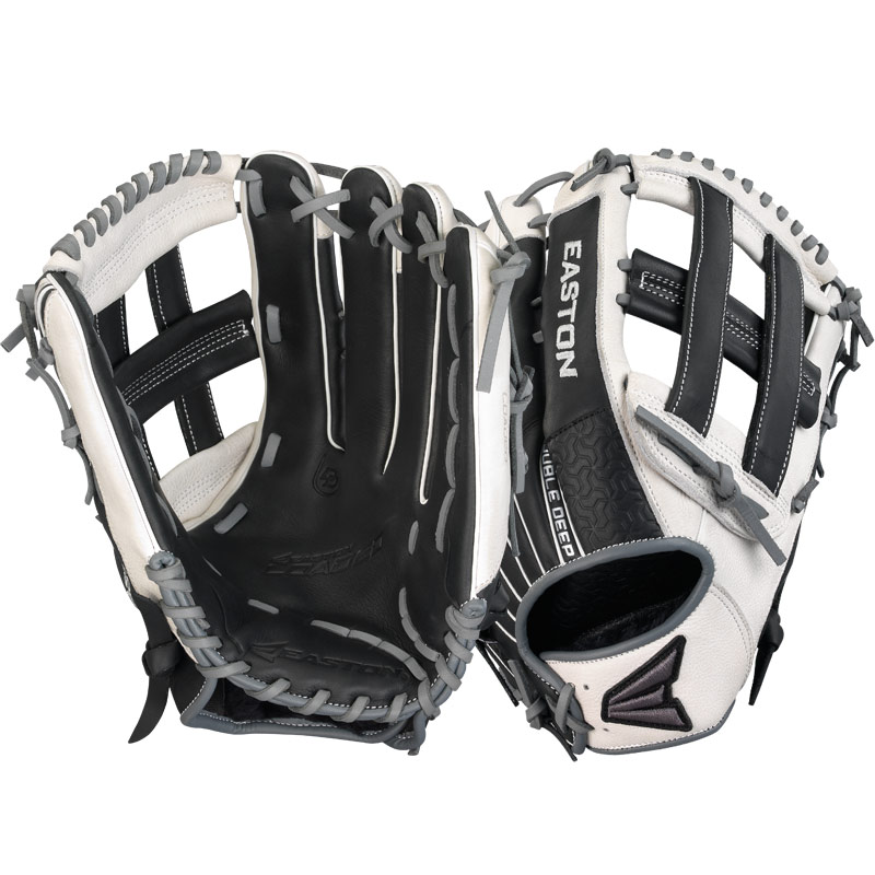 "Easton Loaded Slowpitch Softball Glove 14"" LOADED1400"
