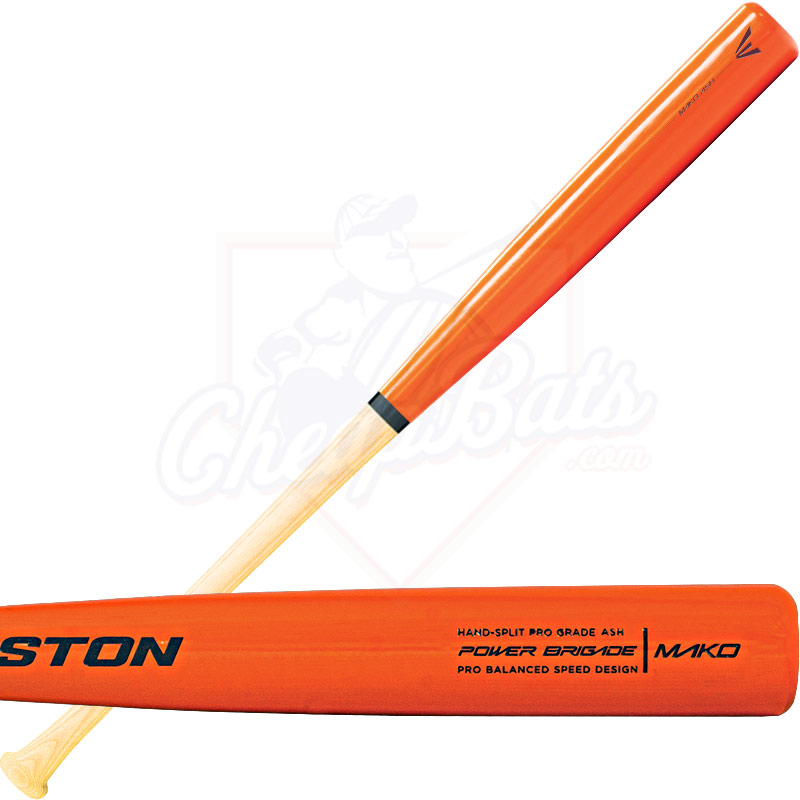 the main characteristics of the bat Characteristics definition, also, characteristical pertaining to, constituting, or indicating the character or peculiar quality of a person or thing typical.